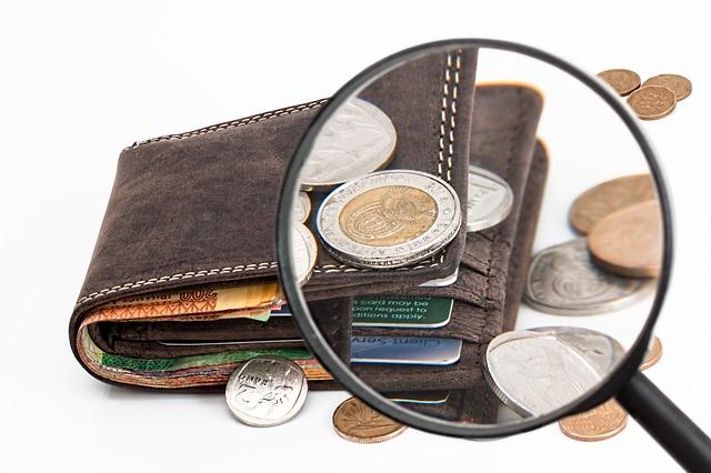 כסף - תביעה נגד יועץ השקעות
