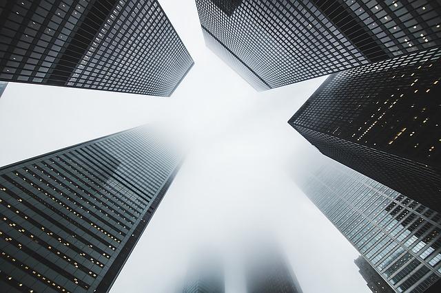ניהול בניינים - איך לבחור חברה
