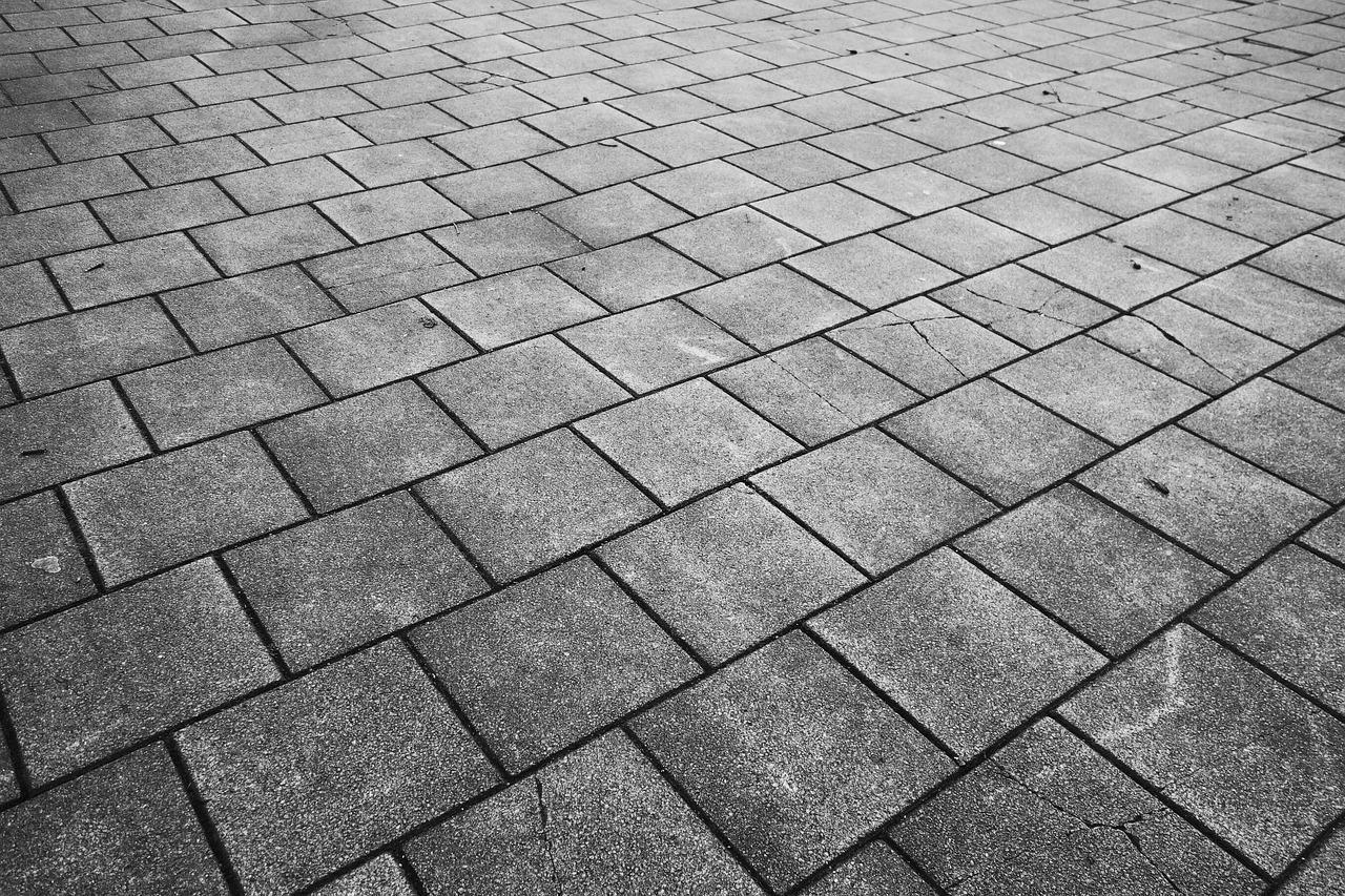 concrete 1545993570 - ניסור בטון – ציוד איכותי ופורץ דרך