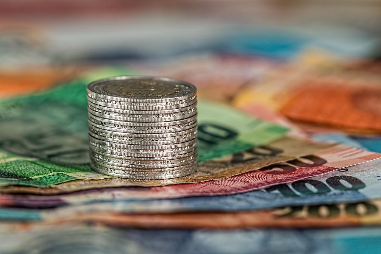money 1545754486 - איך לברר האם מגיעים לכם החזרי מס?